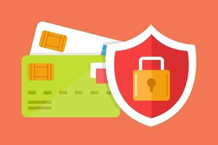 comprar e vender segurança internet